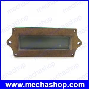 เครื่องวัดความจุแบตเตอรี่ หน้าจอแสดงผลวัดค่าวัดแบตเตอรี่ Battery Capacity 12V 24V 36V 48V Tester Indicator For Lead-acid Lithium LiPo LCD