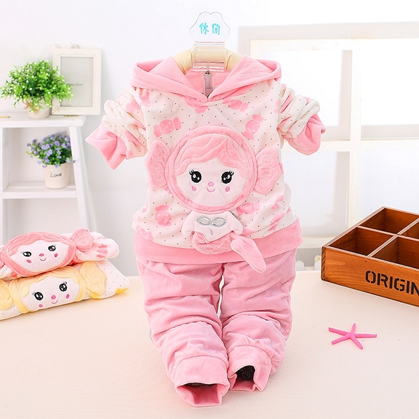 woerniuniu light pink clothing