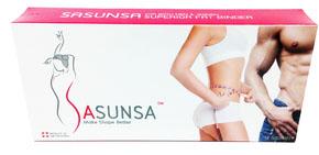SasunSa 4 กล่อง