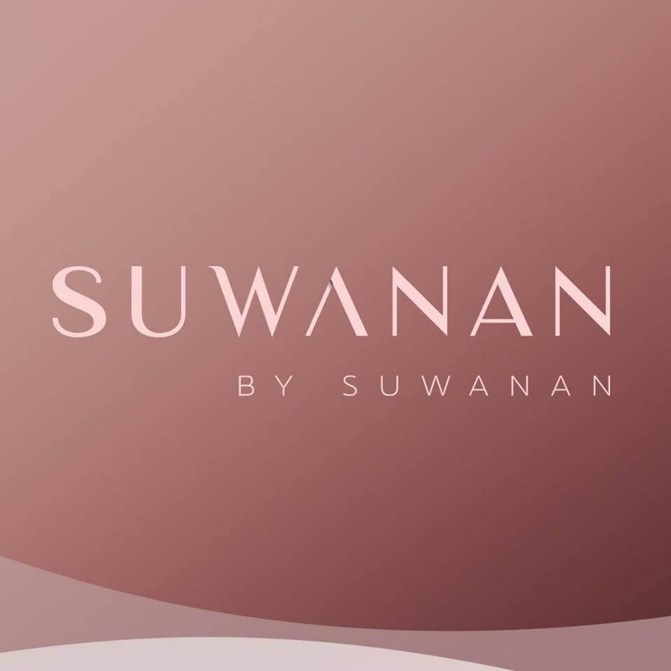 SUWANAN BY SUWANAN pantip