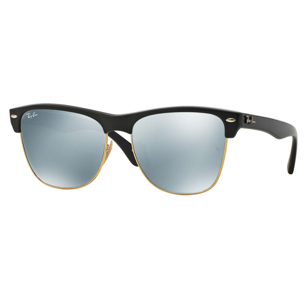 RayBan ClubMaster Oversized RB4175 877/30 (57mm)