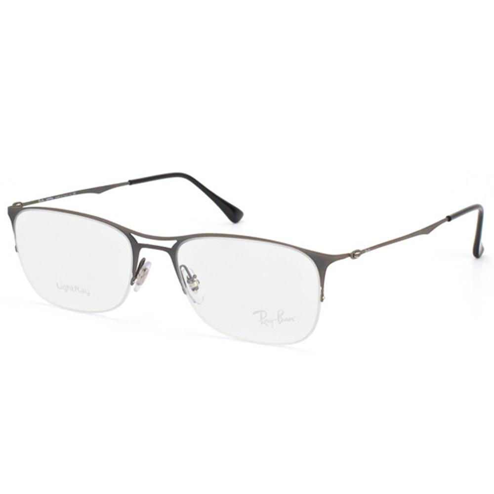 RayBan กรอบแว่นสายตา RX8715 1156 (53mm)