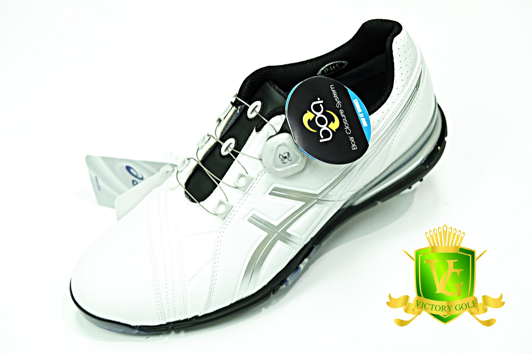 Shoes Asics TGN916