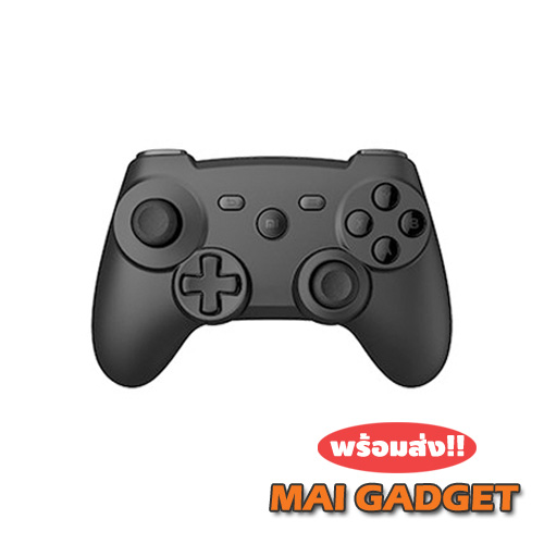 จอยเกมส์บลูทูธ Xiaomi Bluetooth Game Controller ของแท้