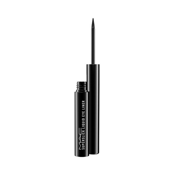 *NO BOX* MAC Superslick Liquid Eye Liner #On The Hunt
