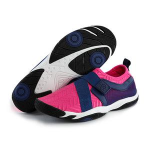 รองเท้า Ballop รุ่น New Band pink