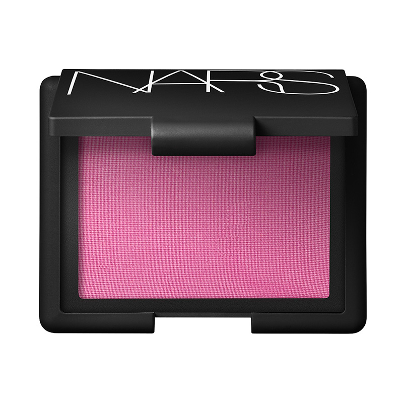 NARS Blush Cheek Color #Desire 4.8g