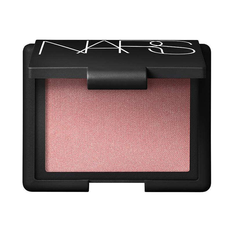 NARS Blush Cheek Color #Orgasm 4.8g