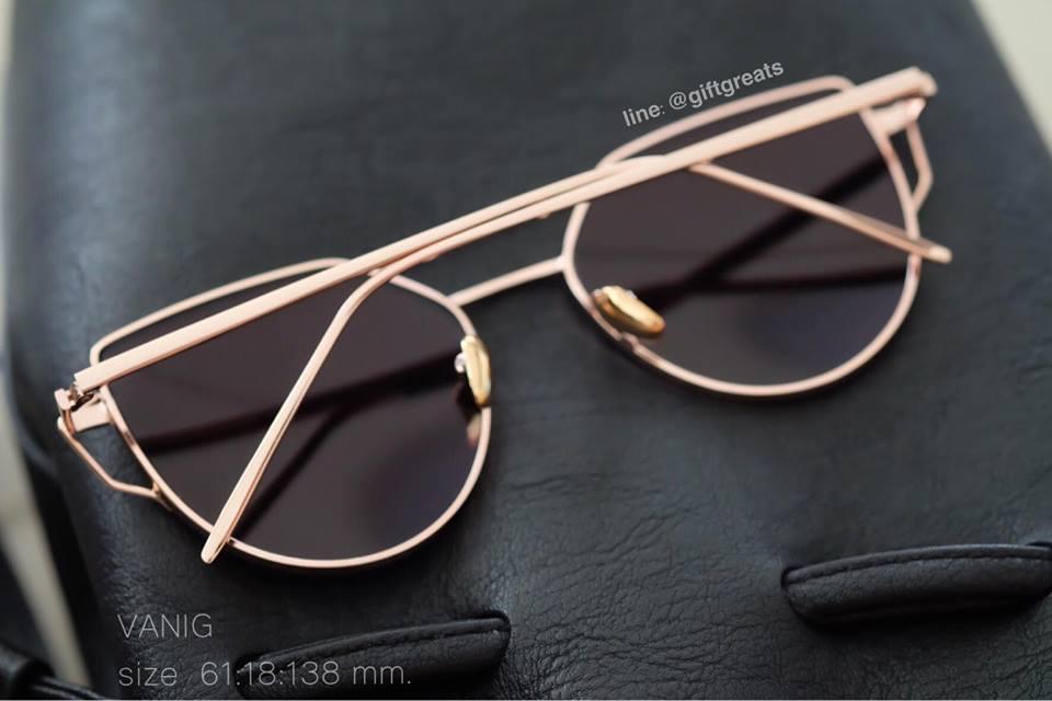 vanig - แว่นตา
