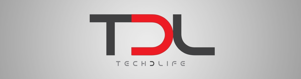 TechDLife-Shop