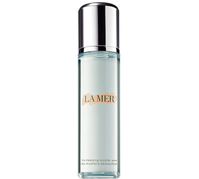 LA MER THE CLEANSING MICELLAR WATER 200 ML
