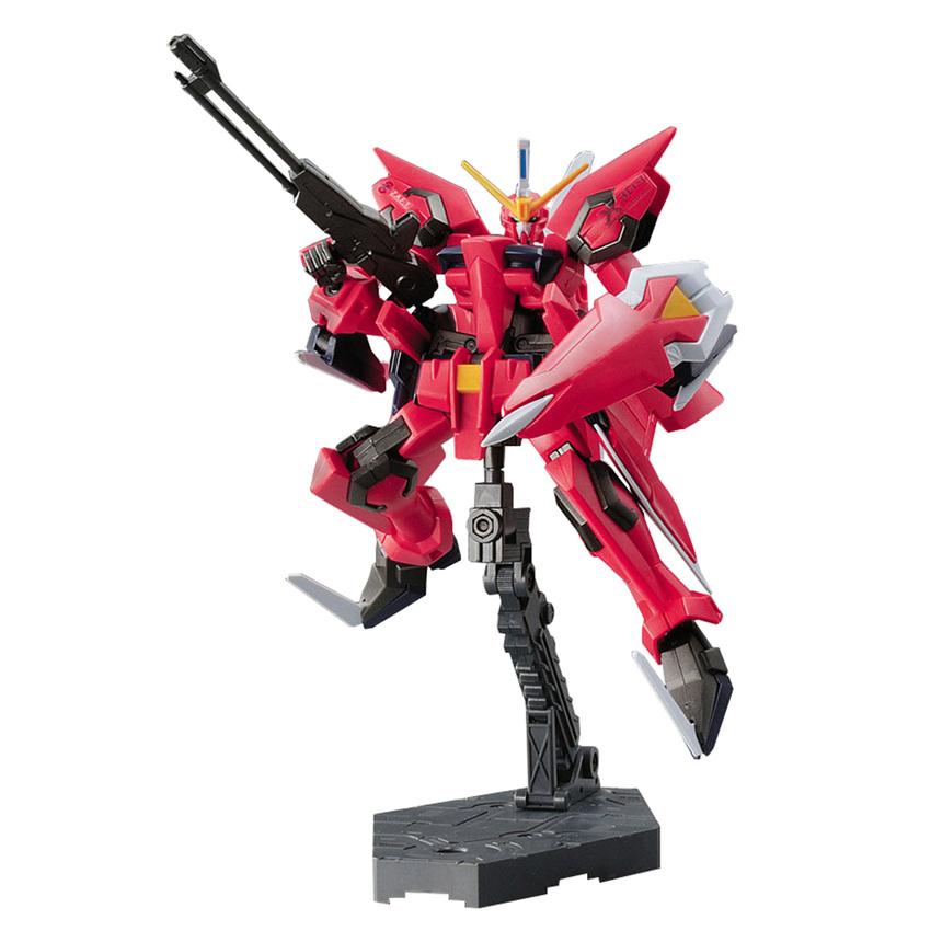 Bandai HG Aegis Gundam 1/144