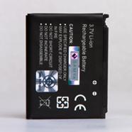 แบตเตอรี่ ซัมซุง (Samsung) D820