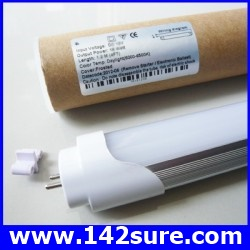 LTL001 หลอดผอม LED tube light 9w AC220v ใช้แทนหลอดฟลูออเรสเซนต์ 60cm ยี่ห้อ OEM รุ่น 18W 120CM 12V