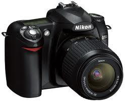 Tip ถ่ายภาพด้วยกล้อง DSLR ตอน 1-50 by (มือเก่า - มือใหม่) 2DVD
