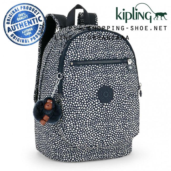 Kipling Clas Challenger - Dot Dot Dot (Belgium)