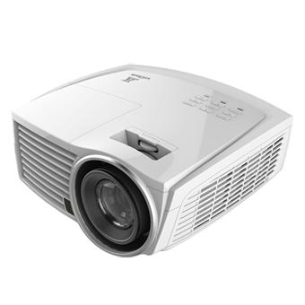 H1186 ความสว่างสูง : 2000 ANSI Lumens ความละเอียด: 1080p (1920x1080) อัตราความคมชัด: 50,000:1 อายุหลอดภาพนานถึง: 7,000 Hours (Eco Mode) สนใจโทรเลย 0955397446 คุณกิ่ง