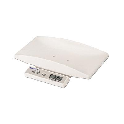 เครื่องชั่งน้ำหนักเด็ก เครื่องชั่งเด็กทารก ระบบดิจิตอล ขั่งน้ำหนักได้ 20kg ความละเอียด 10 g Baby Scale BW-2010 20kg 10g