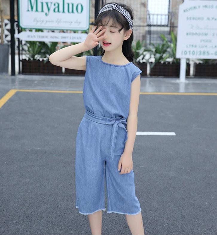 เสื้อ+กางเกง แพ็ค 6 ชุด ไซส์ 110-120-130-140-150-160 (เลือกไซส์ได้)