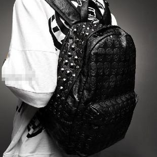 กระเป๋าแฟชั่น (สีดำ)