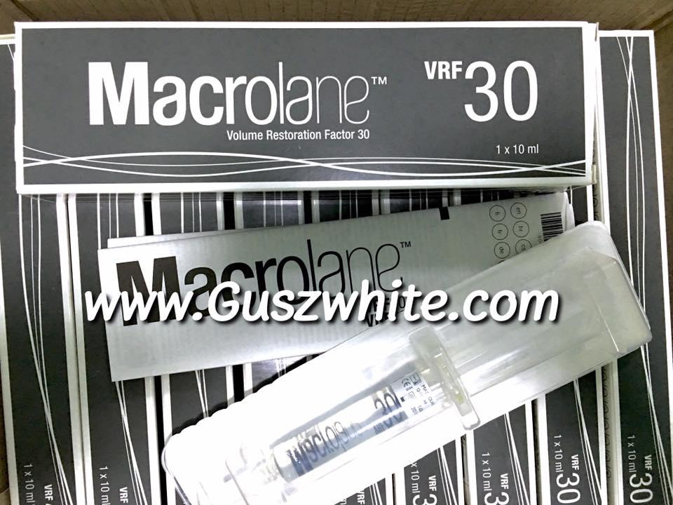 Macrolane Vtf. 30