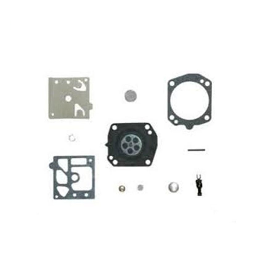 CARBURETOR REPAIR GASKET KIT WALBRO K22-HDA FIT HUSQVARNA 359 359 EPA 357 357XP 262XP