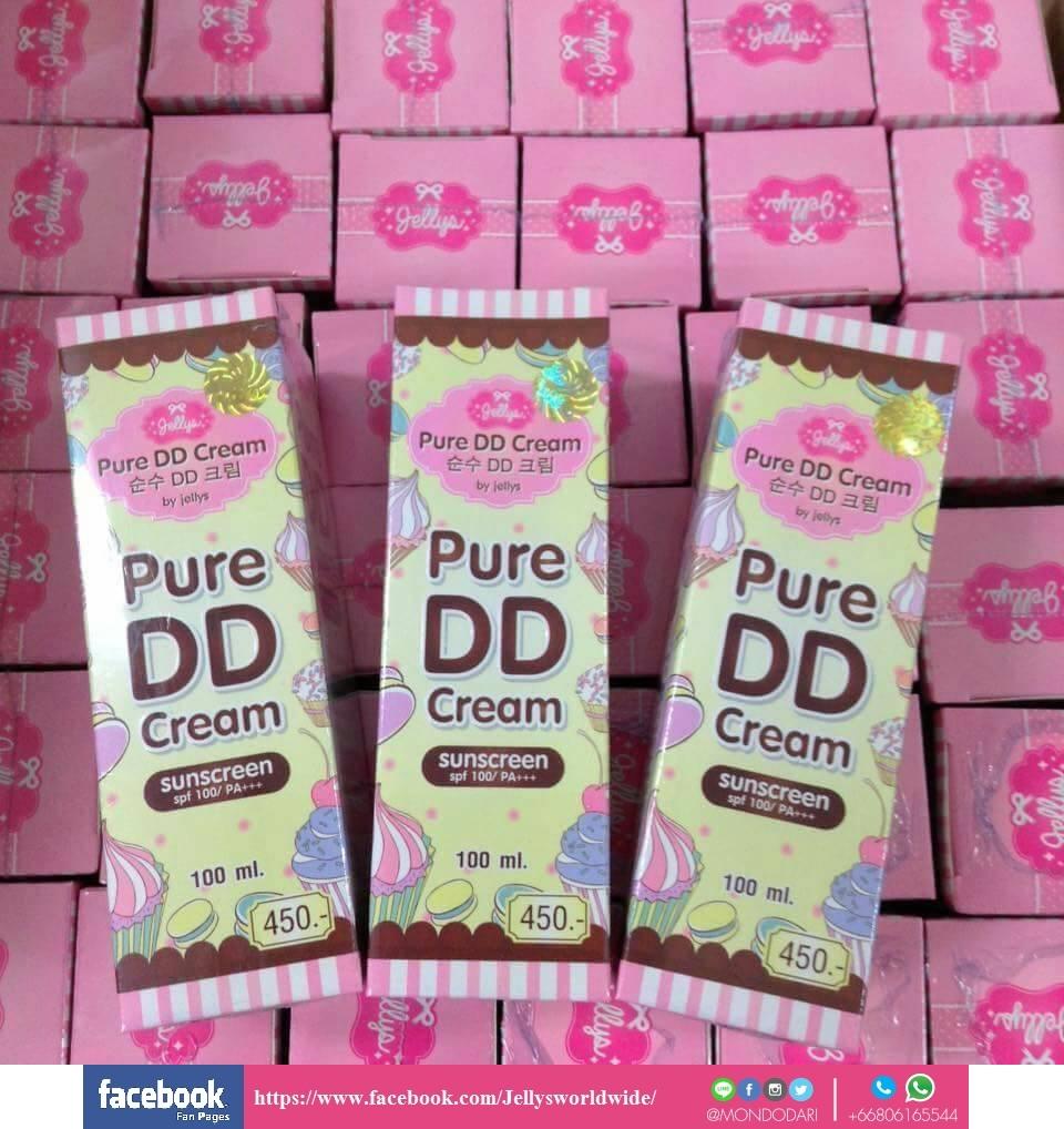 #cream #purecream #jellyslotion #lotion #purelotion #jellysddcream #