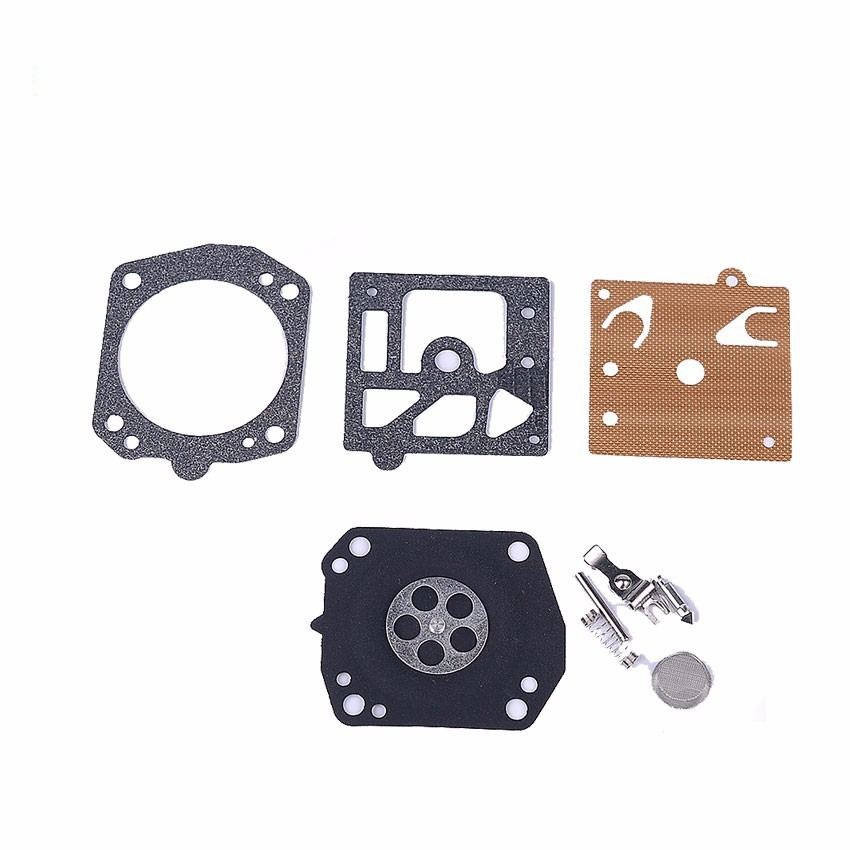 New Arrival Carb Rebuild Kit For Walbro K10-HD Carburettor Stihl 029 310 039 MS 290 MS 310 MS 390