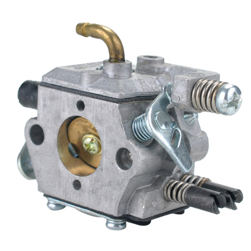 Carburetor Carb for Chainsaw 5200 4500 5800 52CC 45CC 58CC Engine 2 Stroke Mini Motor Go Karts