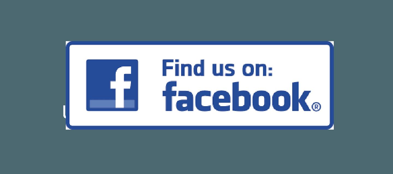 Facebook Fanapge Contact