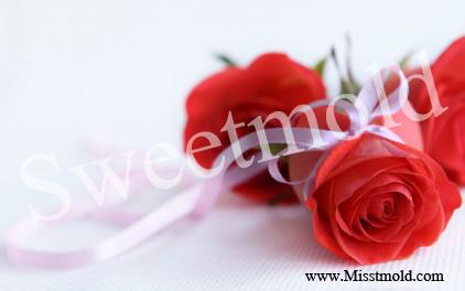กลิ่น กุหลาบป่า Oriental rose(1 kg)