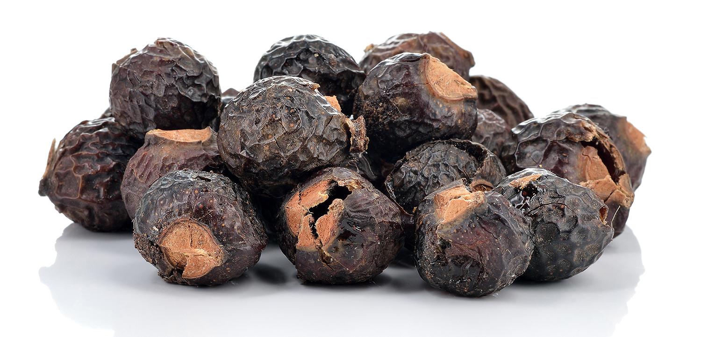 หัวน้ำหอม กลิ่น soap nut : 002434