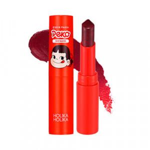 Holika Holika x Peko Chan Water Drop Tint Bomb #1 Cherry Water