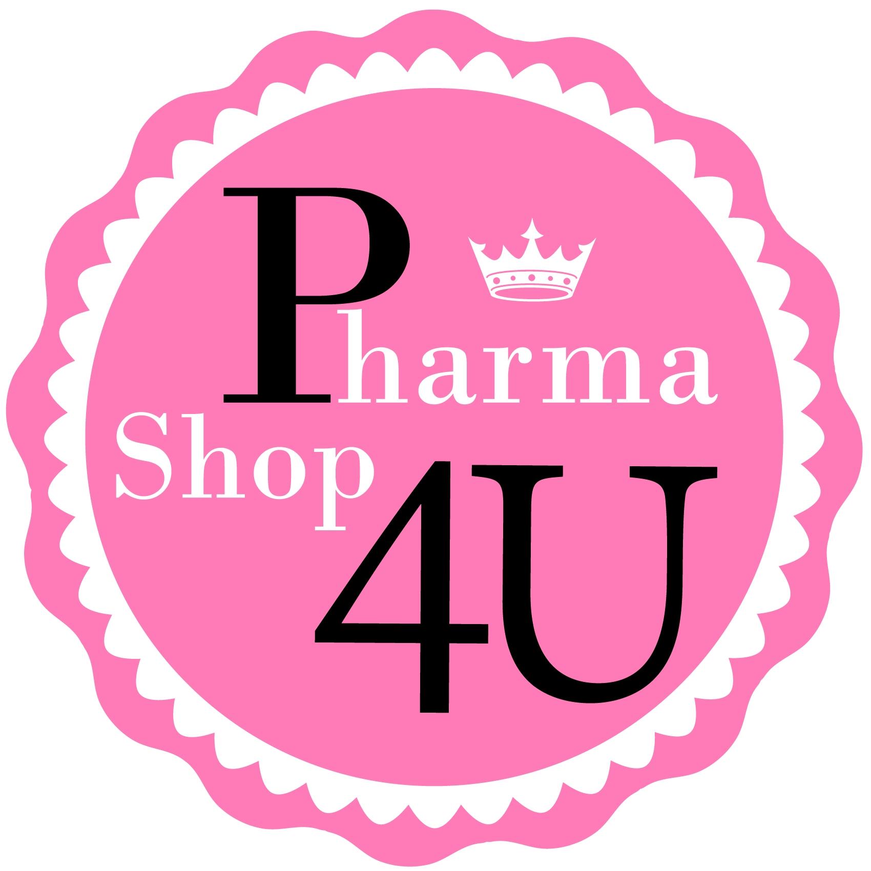 PharmaShop4U