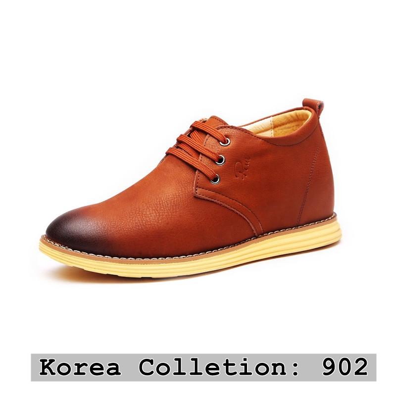 Korea Collection 902