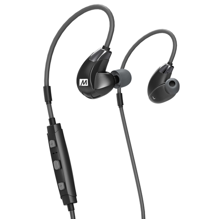 MEE Audio Sport-Fi X7 Plus (Bluetooth)