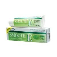 Smooth E Cream 15 gm