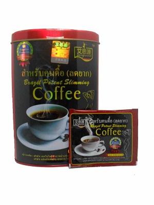 กาแฟสำหรับคนดื้อ (ลดยาก)