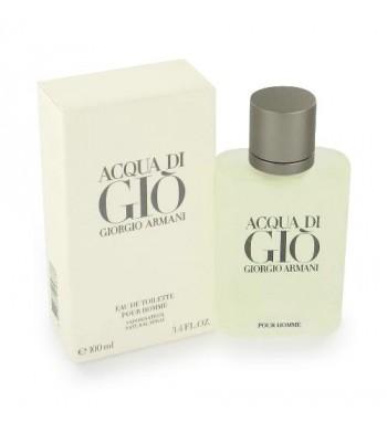 น้ำหอม Armani Acqua Di Gio For Men EDT 100ml
