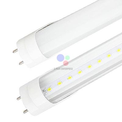LED NEON T8 18W 120cm