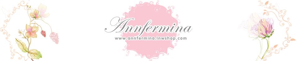 Annfermina