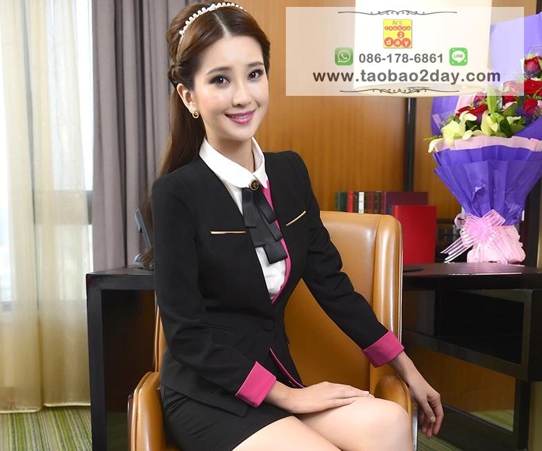 bingziyun.taiwan.tmall.com (ชุดทำงานสาว Office หลากหลายแบบค่ะ)