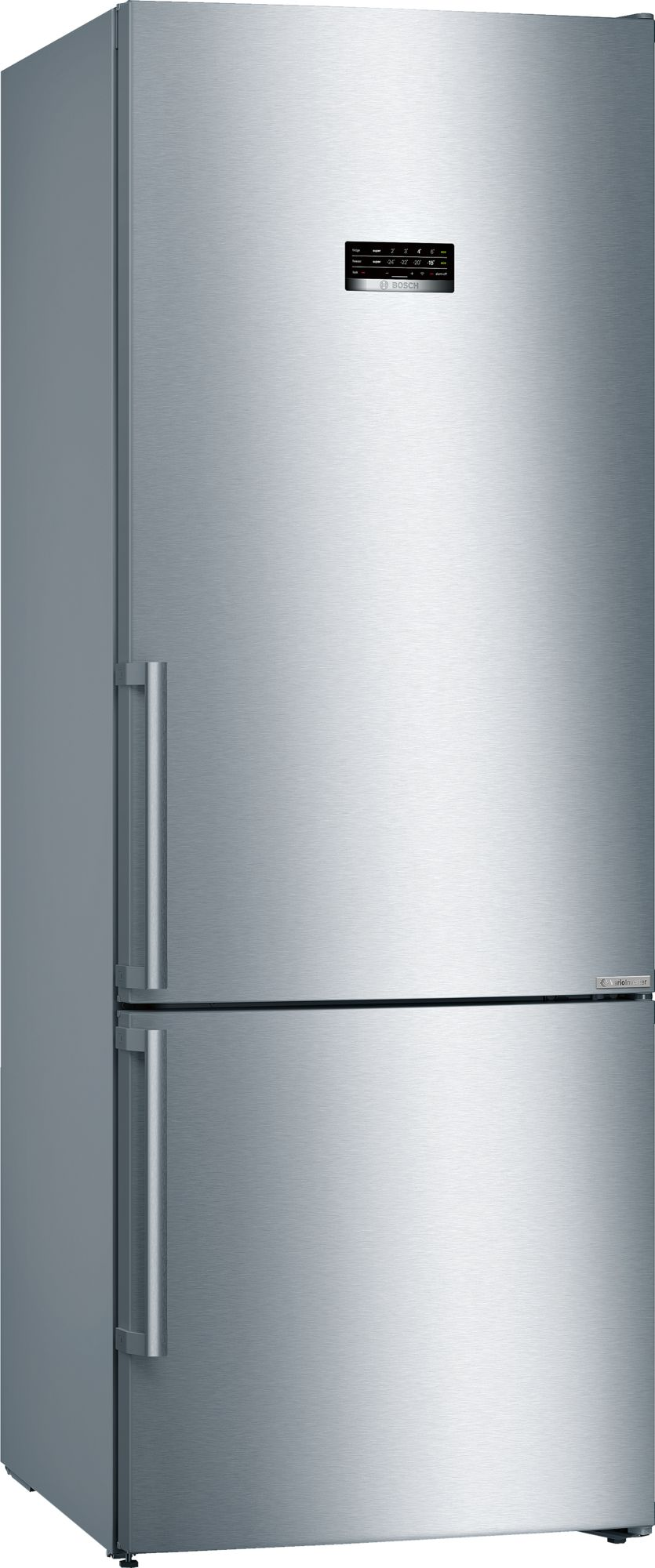 BOSCH ตู้เย็น รุ่น KGN56XI40J