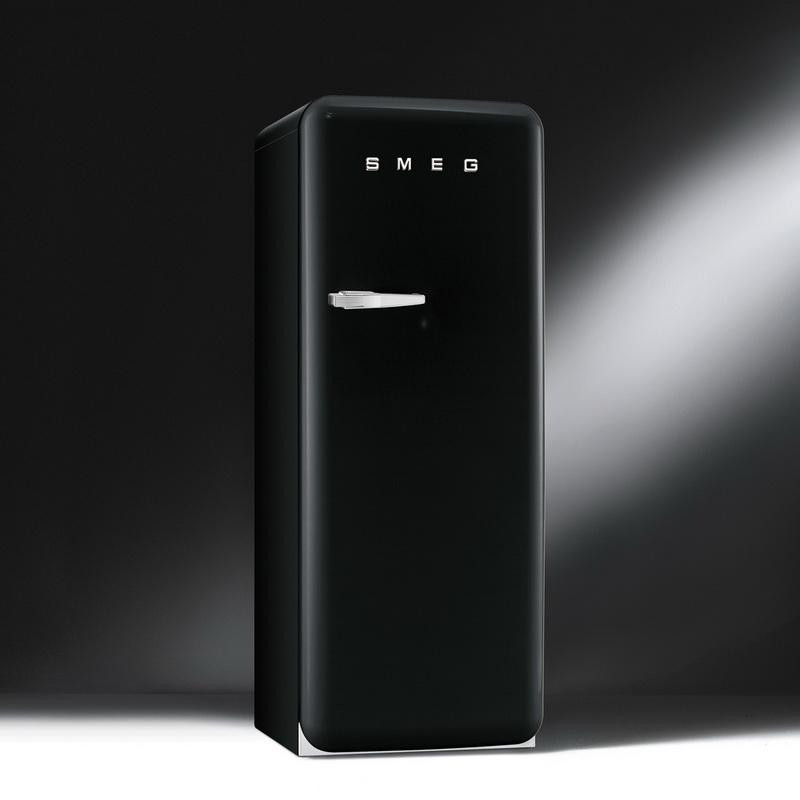 ตู้เย็น SMEG รุ่น FAB28RNE1
