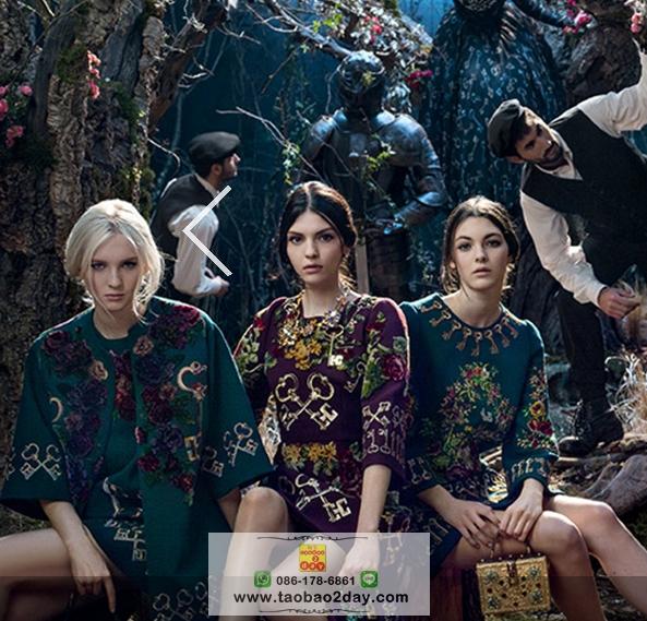 shop113244741.tw.taobao.com (เสื้อผ้าแฟชั่นสไตล์ยุโรป)
