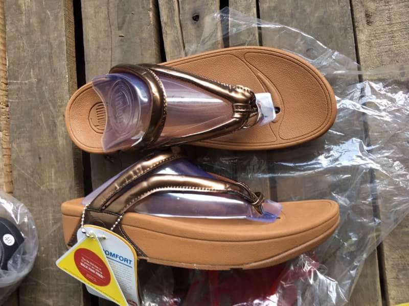 รองเท้า Fitflob New 2014 NO.FF1113