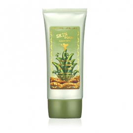 Aloe Sunscreen BB Cream SPF20 PA+ 50ml #1