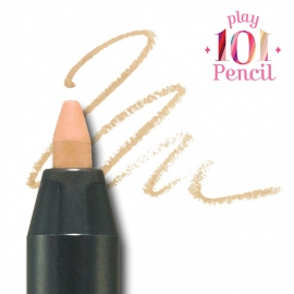 Etude Play 101 Pencil No. 8 (Matte) consealer /Hilight