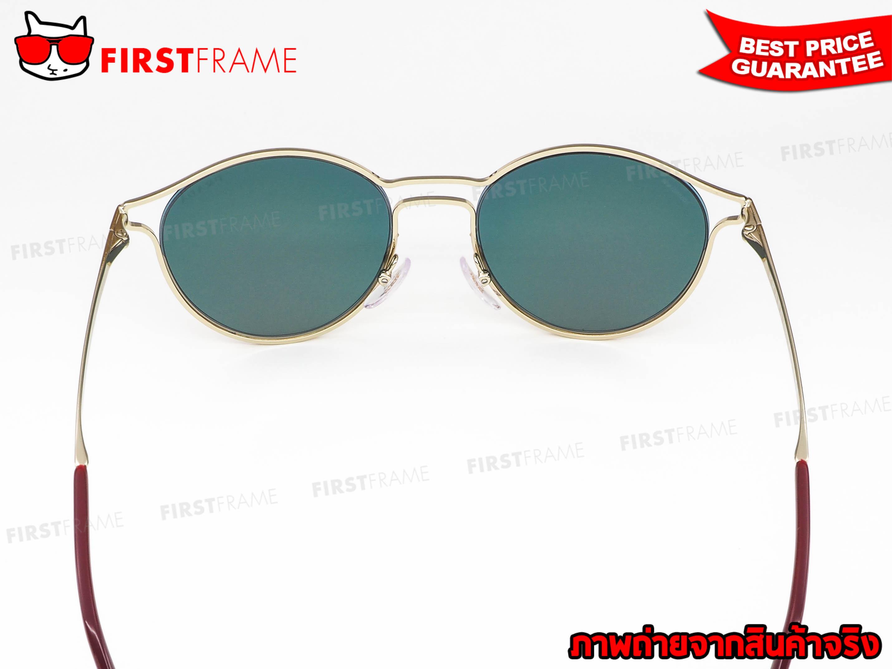 แว่นกันแดด PRADA PR62SS USH5L2 5