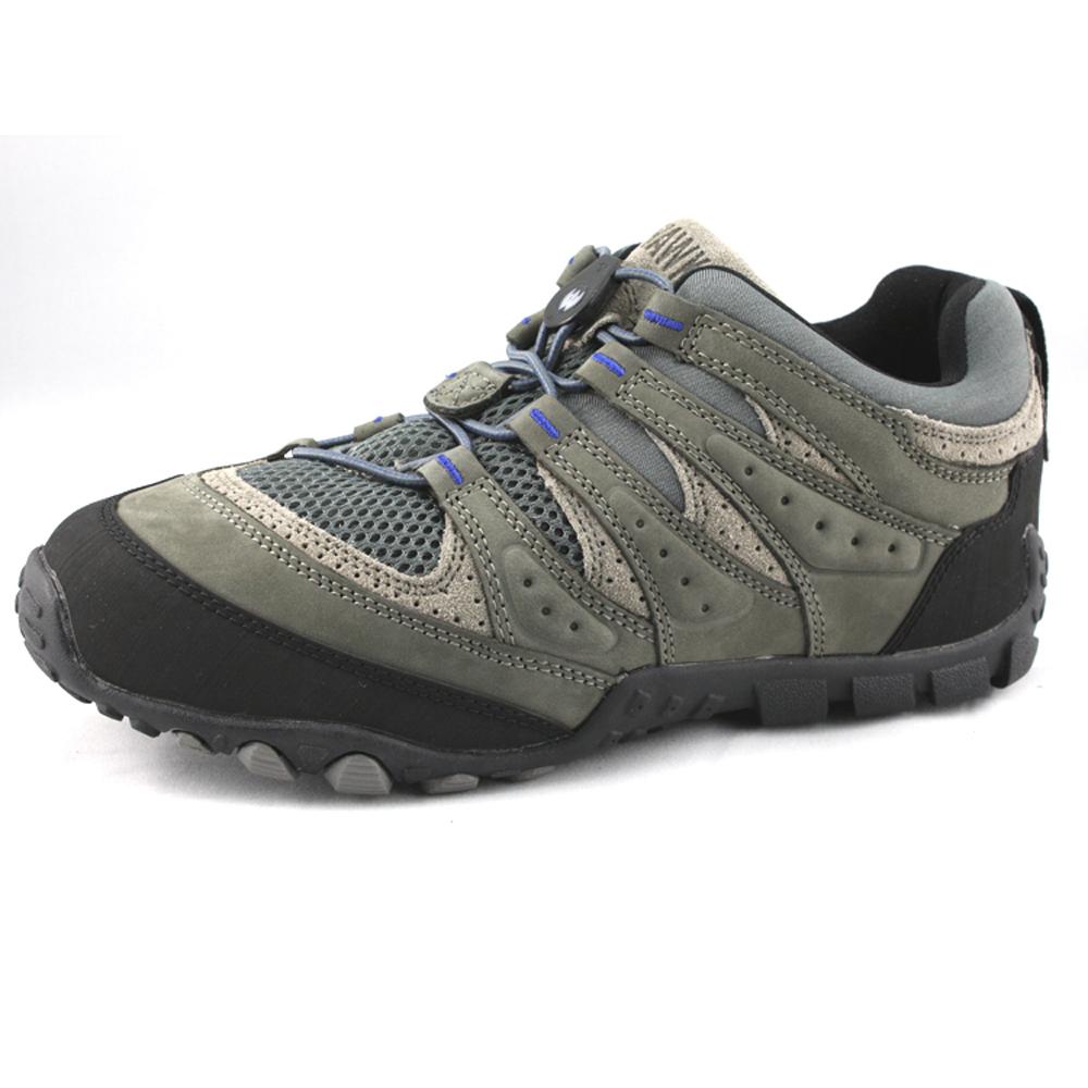 รองเท้าโบกี้วัน รุ่น Hiker